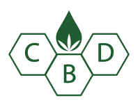 <span>Co je to</span> CBD