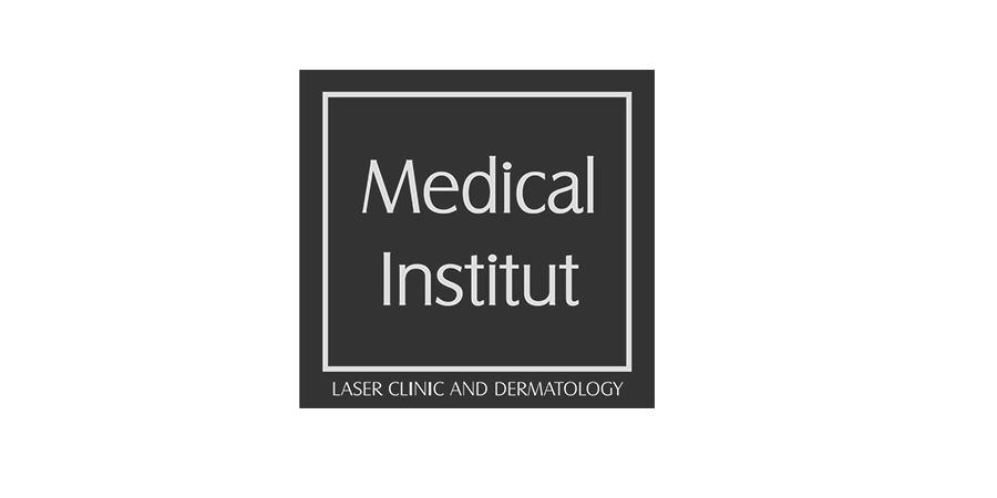 medical institut