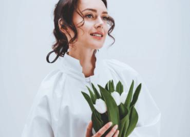 cannor, Lucie Van Koten, CBD, konopna kosmetika, prirodni kosmetika, zivot podle lucie BIO.