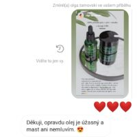Cannor recenze 825