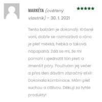 Cannor recenze 851